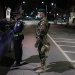 militar politie control 2