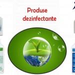produse dezinfectante (2)