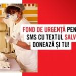 salvez salvati copii