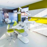 Foto: Aesthetic Dental Clinic