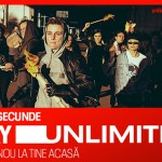 tiffunlimited