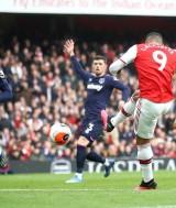 Foto-Premier League/facebook