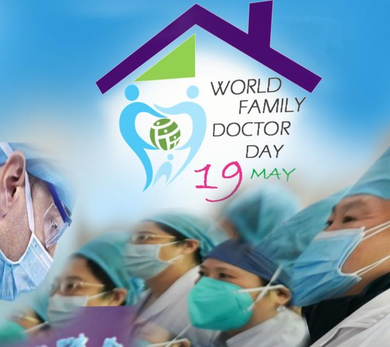 Sursa foto: globalfamilydoctor.com