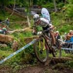 Foto-UCI Mountainbike World Cup Albstadt/facebook