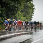 Foto-Turul Ciclist Al Sibiului/facebook