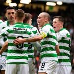 Foto: Celtic FC/facebook