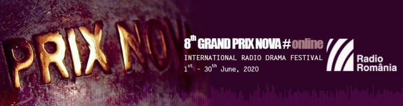 Antet site 2020 Grand Priix Nova online