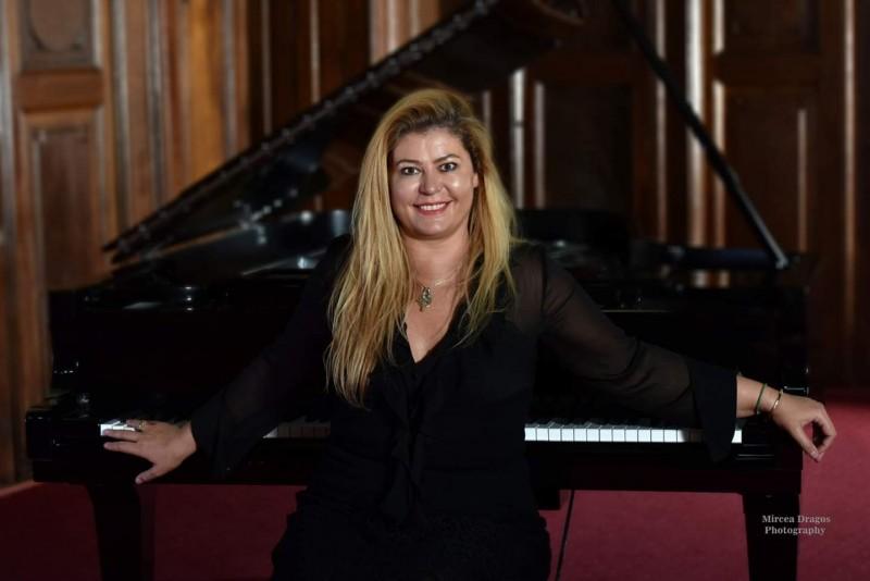 Ioana Maria Lupaşcu