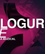 RRM dialog live