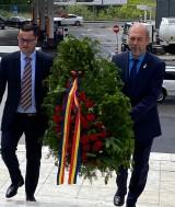 Sursa foto: facebook.com/Instituția-Prefectului-Judetul-Covasna