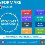 original_informare_-_28_mai,_ora_13.00