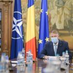 Foto: presidency. ro