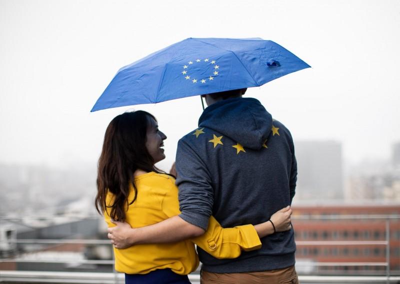 Foto: European Commission