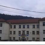 Sursa foto: Liceul Tehnologic Zimmethausen Szaklíceum