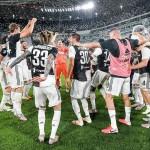 Foto: Juventus/facebook