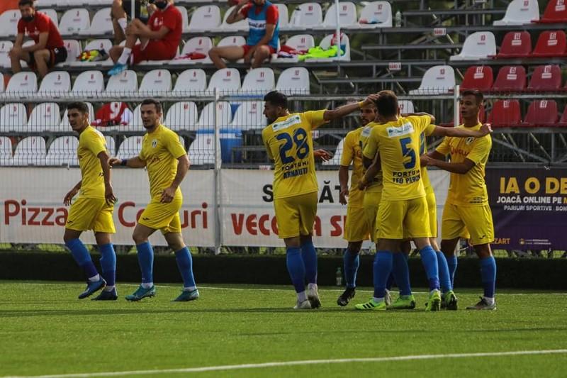 Sursa foto: facebook.com-FC-Petrolul-Ploiești