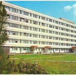 Sursa foto: spitalmciuc.ro