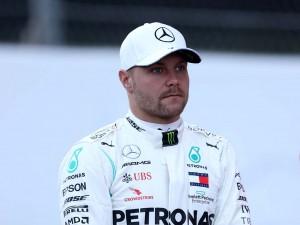 Formula One Pre-Season Testing - Day One - Circuit de Barcelona-Catalunya