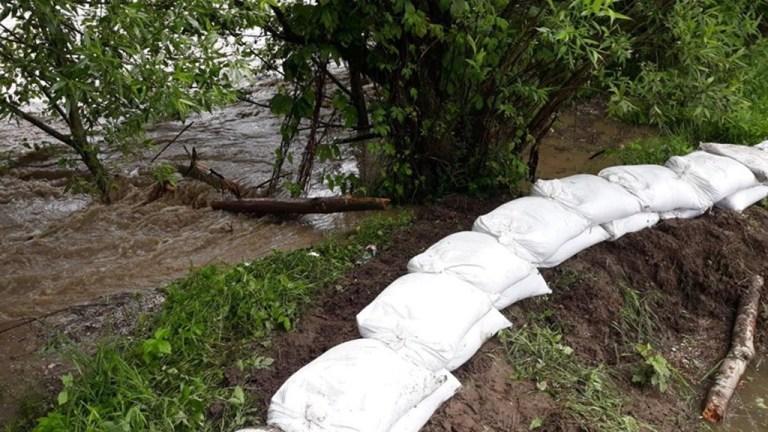 inundatii-MM-3