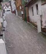 inundatii scheii brasovului