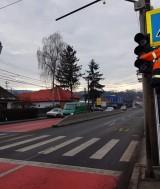 Sursa foto: www.facebook.com/Esti-din-Sangeorgiu-de-Mures-daca--