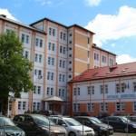 Sursa foto: spitaltoplita.ro