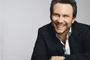 18 august 1969 - Christian Slater, actor american (top4themes.com) 1