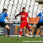 Foto: FC Dinamo Bucuresti/facebook