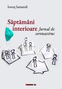 Ionut Iamandi Cover1