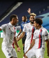 Foto: PSG - Paris Saint-Germain/facebook