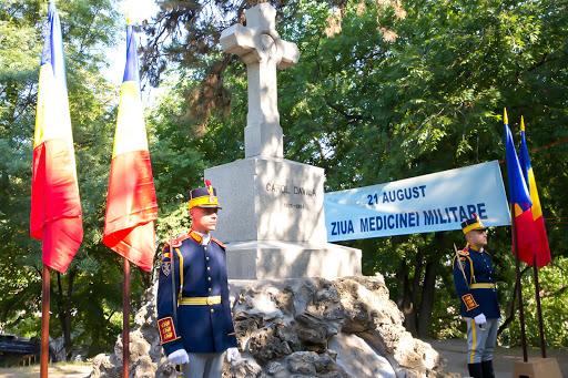 Sursa foto: scumc.ro