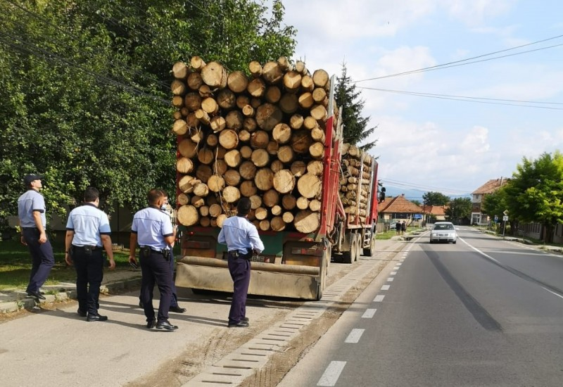 Sursa foto: facebook.com/ Poliția Română