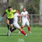 Fotbal Unirea Ungheni