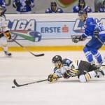 Foto-Csíkszeredai Sportklub/facebook