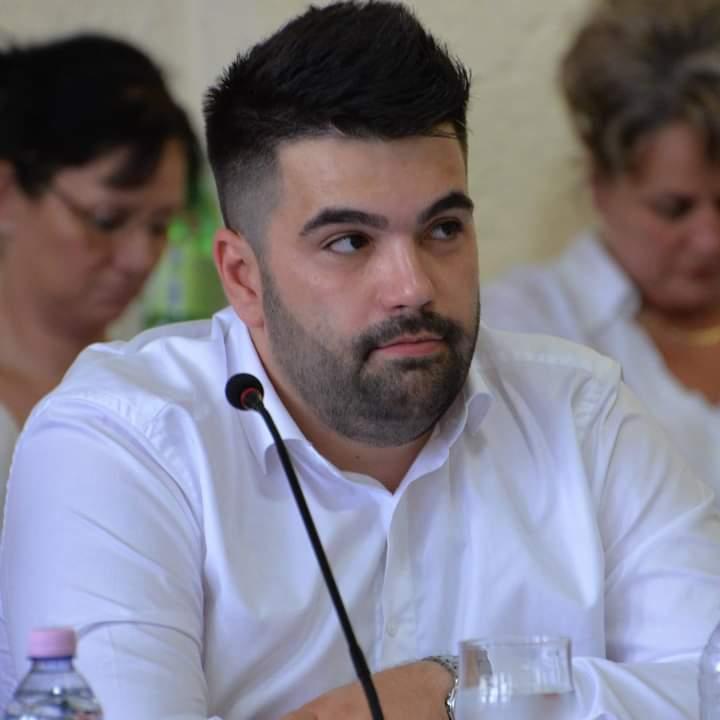 Sergiu Papuc