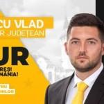Vlad Marcu