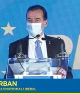 Orban PNL