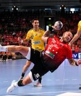Sursa foto: handballveszprem.hu