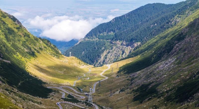 Sursa foto: facebook/Transmaraton