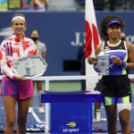Foto: US Open Tennis Championships/facebook