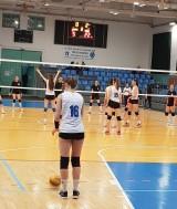 Foto: Clubul Sportiv Universitar Târgu Mureş/facebook