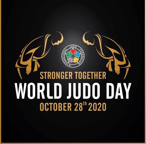 Sursa foto: onlinejua.org