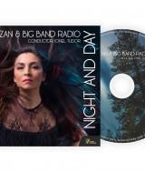 Luiza Zan - Night and Day