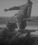 La 25 octombrie 1944, o divizie de dobrogeni a dat, la Carei (județul Satu Mare), ultima bătălie pentru Ardeal.