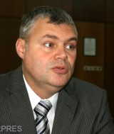 Petres Sándor