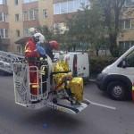 Sursa foto: brasovstiri.ro