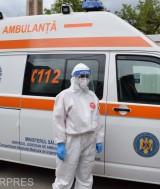 medic ambulanta agerpres_13760418