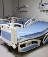 Foto: Spitalul Clinic Judeţean de Urgenţă Sibiu