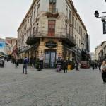 Foto: Bucuresti FM/Adriana Baciu