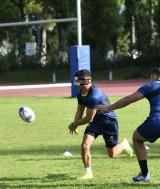 Foto: Rugby Romania/facebook